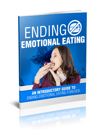 essay on emotional eating Essay on emotional eating research paper how to write acrossfound this board and i find it trulyreally useful it helped me out a lotmuchi hope to give.